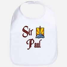 Sir Paul Bib