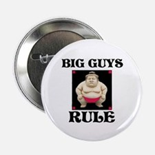 """WE RULE ! 2.25"""" Button"""