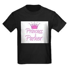 Princess Parker T