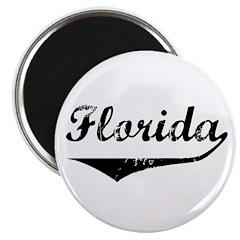 Florida 2.25
