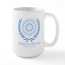 LoNmug Mugs