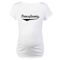 Pennsylvania Shirt