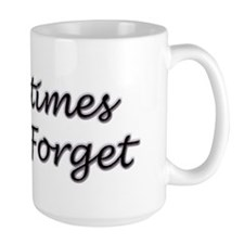 Sometimes....... Mug