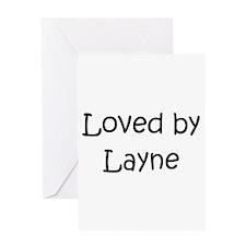 35-Layne-10-10-200_html Greeting Cards
