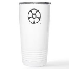 Vitesse Chainring rhp3 Travel Coffee Mug