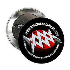 WMA Button