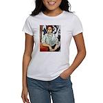Greta Women's T-Shirt
