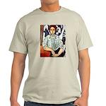 Greta Light T-Shirt