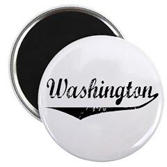 Washington Magnet