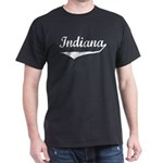 Indiana Dark T-Shirt