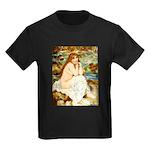 Bath Kids Dark T-Shirt