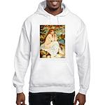 Bath Hooded Sweatshirt