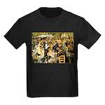 Moulin Kids Dark T-Shirt