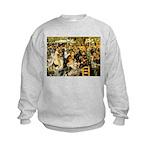 Moulin Kids Sweatshirt