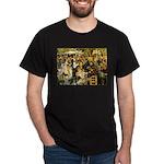 Moulin Dark T-Shirt