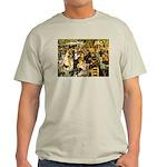 Moulin Light T-Shirt