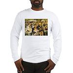 Moulin Long Sleeve T-Shirt
