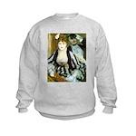 La Loge Kids Sweatshirt