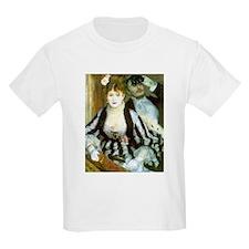 La Loge T-Shirt