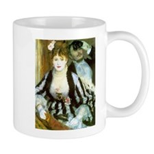 La Loge Mug