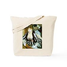 La Loge Tote Bag
