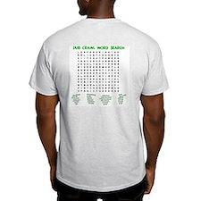 Pub Crawl Play On Me T-Shirt