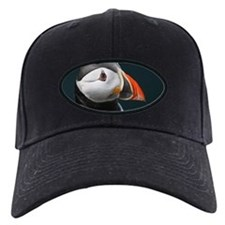 Puffin Baseball Hat