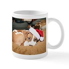 Christmas Stuff Mug