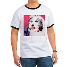dog_oes_q01 T