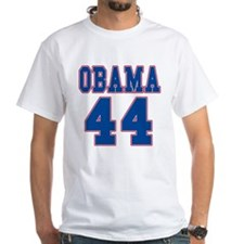 President barack Obama Shirt