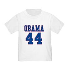 President barack Obama T