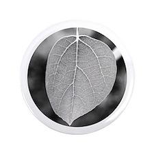 """Unique Artistic 3.5"""" Button (100 pack)"""
