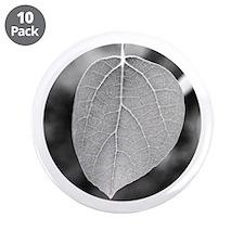 """Cute Macro 3.5"""" Button (10 pack)"""