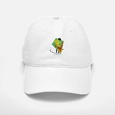 kite Baseball Baseball Cap