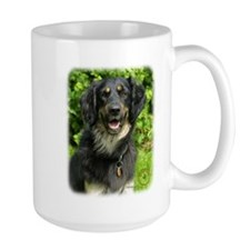 Hovawart 9W009D-019 Mug