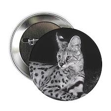 Serval Button