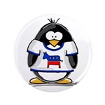 Democrat Penguin 3.5
