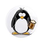 Beer Drinking Penguin 3.5