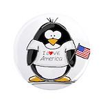 America Penguin 3.5