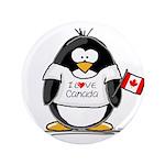 Canada Penguin 3.5