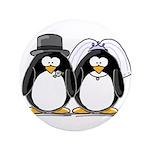 Bride and Groom Penguins 3.5