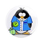 Bowling Penguin 3.5