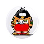 Auto Racing Penguin 3.5