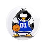 Basketball Penguin 3.5