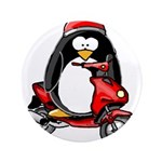 Red Scooter Penguin 3.5