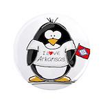 Arkansas Penguin 3.5