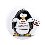California Penguin 3.5