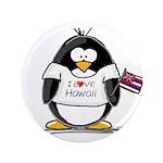 Hawaii Penguin 3.5
