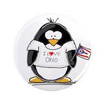 Ohio Penguin 3.5