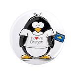 Oregon Penguin 3.5